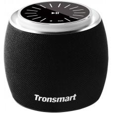 Портативная акустика Tronsmart Jazz Mini Bluetooth Speaker Black